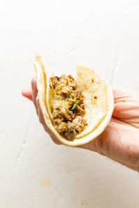 CactusCafe Taco2